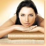 Gold-Massage | Wohlfühlzeit Attendorn